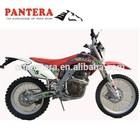 PT250-K5 Chongqing High Quality CRF250 Design 150cc 200cc 250cc Motorbike for South America