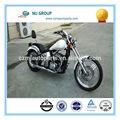 الدراجات النارية الصينية الرخيصة اليورو 150cc/ الأكثر مبيعا 110cc الغاز للدراجات النارية