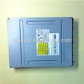 Para lite- sobre 6038 dvd rom unidad para xbox 360