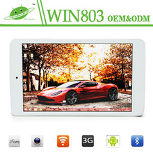 Wholesale Windows 8.1 OS 1G+16G New Model Intel 1280*800 IPS Cheap Windows 8 Tablet Pc