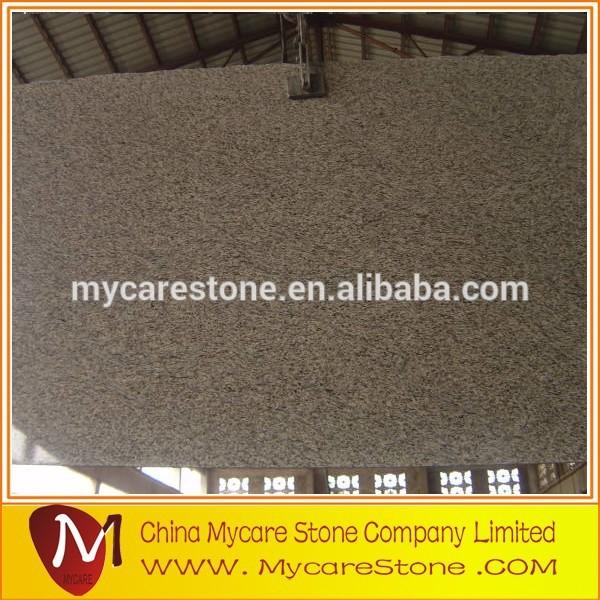 Granite Blocks Price Granite Block Price,tiger Skin