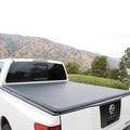 Gros de haute qualité en plastique renforcé fibre ford. camionnette boîte couvre