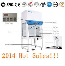 Hot Sales!!! Lab CE&ISO Certified Fume Hood FH1200(X)/Chemical fume hood