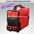 Tig doinversor da cc de arco de argônio/manual máquina de solda multifuncional máquina de soldadura ws-200a