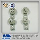 Wardrobe Sliding Door Accessories Factory In China