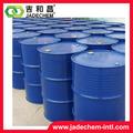 Acetato de butilo cas. 123-86-4 química analítica de fabricação na china