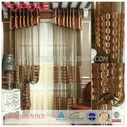 Wholesale lowest price OEM China comfortable custom cartoon window curtain