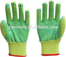 falconry glove construction glove ski glove