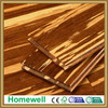 /product-gs/t-g-system-tiger-stripe-strand-woven-bamboo-flooring-60082638089.html