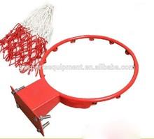 Domestic Steel basketball rim