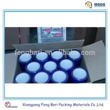 pe plastic film manufacturer