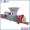 qualidade superior direito extremamente pesado usado madeira máquina de briquete imprensa