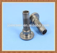 Iron Rivet Custom Made Factory,Custom Rivet Fastener,Tube/Blind/Solid Metal Rivet
