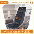 2015 preferido hot producto vending massage chair