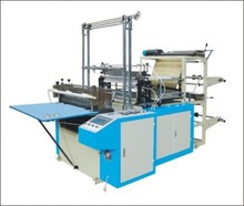 valve sack production line