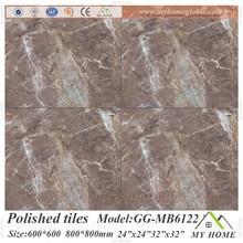 models ceramics for kitchen,Glazed ceramic tiles
