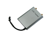 Car GPS Tracker with CE-certified, High Quality, OEM Orders are Welcome