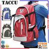 TBP801 High Quality Nylon Material male sport backpack sport backpack