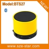 bluetooth speaker portable wireless subwoofer