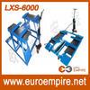 2014 new product mid rise car lift/scissor lift platform price