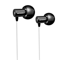 New Patent balance armature driver In-Ear Style and Mobile Phone Use in-ear stereo earphones