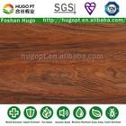 Fireproof Waterproof Twenty Years Warranty Decorative Sandalwood Logs