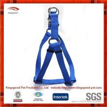 2014 sex women soft pet dog harness manufacturers