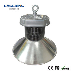 New led factory 70W Led highbay light, led light hi bay, Outdoor led bay light
