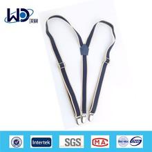 Guangdong supplier Custom suspender