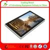 Top Quality Guangzhou Wall Mounting Computer Advertising