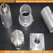 precision light metal fabrication/Aluminum machining big ShenZhen/Cnc machining aluminum box