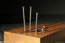 hot sell steel nails (factory)