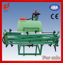 agricultural mounted boom sprayer liquid fertilizer spray machine