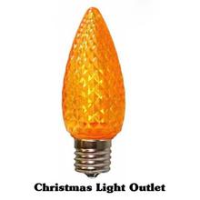 2014 Holiday Light LED mini christmas light bulbs