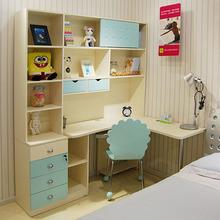 Beautiful Design green bedroom furniture for kids