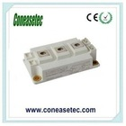 Inquiries are welcome IGBT 1200V 200A ---GD200HFL120C2S