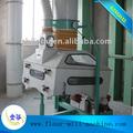 Automático harina de trigo de la planta - en la producción de todos los fines de harina / harina para pastel / chapati harina