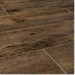Laminate Click Vinyl Floor Tiles Pvc Click Lock Flooring Tile - Buy ...