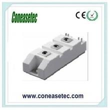 igbt inverter ac/dc tig welder LUH75G1201Z 75A 1200V LS IGBT Module