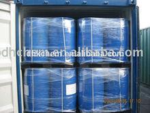 GOOD PRICE SILICONE OIL DHK271