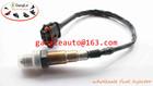 0258010318 24103710 Oxygen Sensor Lambda Sensor Fit For GM