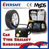 Eversafe-China Tyre Protection Sealant and Balancer