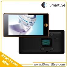 Hot New Product For 2014 Long Distance Wireless Door Bell Video Door Phone