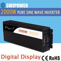20000 watt inverter