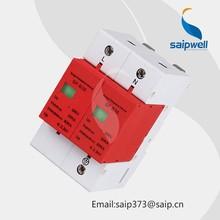 Power Surge Protector Surge Diverter(SP-B30/2)