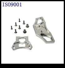 cnc machining auto parts motorcycle parts supplier aluminum precision prototype