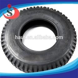 New Motorcycle Rear Tire 190/55ZR17 Back SPORT BIKE