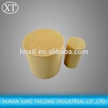 Infrared Honeycomb Ceramic Plate For Burning ,Infrared Gas Burner Plate