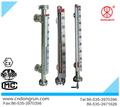 Uhz-99 di alta qualità tubo di vetroindicatore di livello per caldaia a gasolio sensore di livello serbatoio carburante