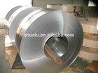 factory price galvanized steel coils fron hualu